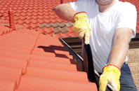 Bedfordshire roof cleaners