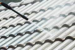 Bedfordshire roof cleaning companies